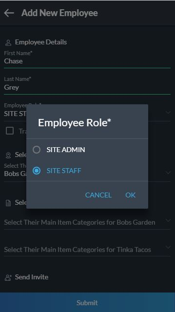 Employee_Role_NEW.JPG